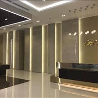 Cần bán căn hộ Newton 2 phòng ngủ - 75m2 view công viên Hoàng Văn Thụ - Tầng 20 thoáng mát