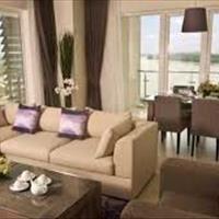 Cần bán gấp căn hộ cao cấp Đảo Kim Cương 2 phòng ngủ, diện tích 91.6m2