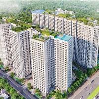 Sở hữu căn hộ đẳng cấp Imperia Sky Garden chỉ với 2,1 tỷ, full nội thất