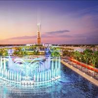 Chỉ 745 tr nhận ngay nền đất Cát Tường Phú Hưng trung tâm thành phố Đồng Xoài – Mua đất nhận người