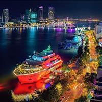 Nhà phố trung tâm Đà Nẵng, kề sông gần biển, độc tôn ven sông Hàn, cam kết cho thuê 30.000 USD
