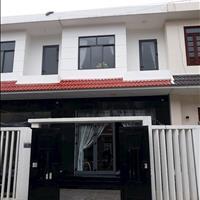 Chính chủ cần bán nhà 2 tầng trung tâm thành phố Huế