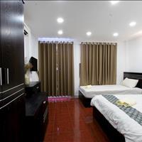 Phòng cho thuê quận 1, Hồ Chí Minh (room for rent in district 1, Ho Chi Minh)