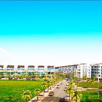 Chủ đầu tư An Phú An Khánh chính thức mở bán 68 lô đất cuối cùng, giá 9.5 tỷ/lô, sổ hồng lâu dài