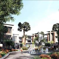 Biệt thự nghỉ dưỡng Phan Thiết giá  từ chủ đầu tư, ngân hàng hỗ trợ 70%