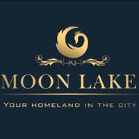 Còn duy nhất 2 lô liền kề giá đầu tư dự án khu dân cư Moon Lake