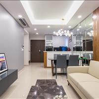 Cho thuê căn hộ và Officetel Bến Vân Đồn Quận 4, full nội thất giá 14 triệu/tháng
