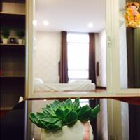 Bán căn hộ Him Lam Riverside, Quận 7, full nội thất, 2,7 tỷ (thương lượng)