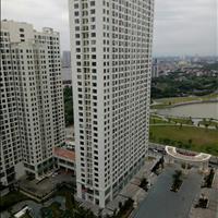Căn hộ 3 phòng ngủ tầng đẹp, view đep quà tặng lên tới 140 triệu từ chủ đầu tư An Bình