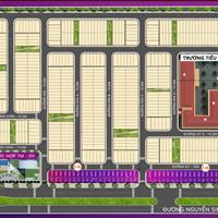 Kiếm không đâu ra giá đầu tư thấp hơn thị trường 1 tỷ - Khi mua Shophouse Nguyễn Sinh Sắc