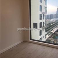 Chính chủ gửi bán căn hộ Gateway 102m2, 2 phòng ngủ, tầng cao 7.2 tỷ