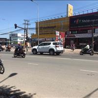 Bán đất nền dự án nhà ở thương mại Phú Gia Huy, thị xã Thuận An - Bình Dương chỉ 570 triệu/nền