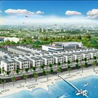 Đất nền Hamu Bay - dự án biển lớn nhất Phan Thiết