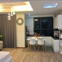 Cho thuê các căn hộ chung cư Hoàng Cầu Skyline, 2 - 3 phòng ngủ, các loại diện tích, từ 13 triệu