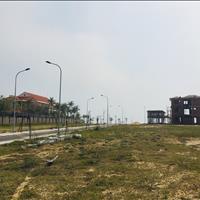 Mở bán đất nền biệt thự Bảo Ninh Sunrise - View sông Nhật Lệ và biển Bảo Ninh, Đồng Hới, Quảng Bình
