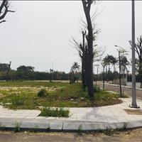 Bán lô đất view sông cạnh biển có thể mở Homestay hoặc nhà hàng