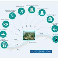 Bất động sản nghỉ dưỡng Regency Vũng Tàu - thiên đường nghỉ dưỡng 5 sao- đẳng cấp thượng lưu