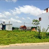Cần bán 10000m2 đất thổ cư và đất vườn Bà Rịa Vũng Tàu - Giá rẻ như cho chỉ 2,2 triệu/m2