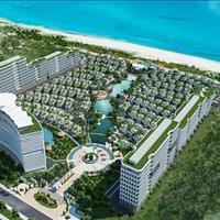 Regency Vũng Tàu - Bất động sản nghỉ dưỡng 5 sao - Nơi thể hiện đẳng cấp thượng lưu