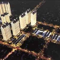 Bán gấp liền kề biệt thự Phạm Văn Đồng - Giá 10 tỷ