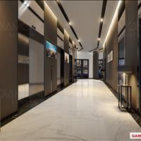 Celadon City Tân Phú, lần đầu ra mắt khu Diamond Brilliant, chương trình ưu đãi đặc biệt