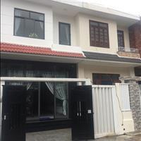 Bán nhà 2 tầng ngay bệnh viện Đa khoa thành phố Huế, giá chỉ 1 tỷ 550 triệu