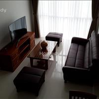 Chính chủ bán căn hộ The Habit, Thuận An, Bình Dương, nhà thiết kế hiện đại, giá hấp dẫn cuối năm