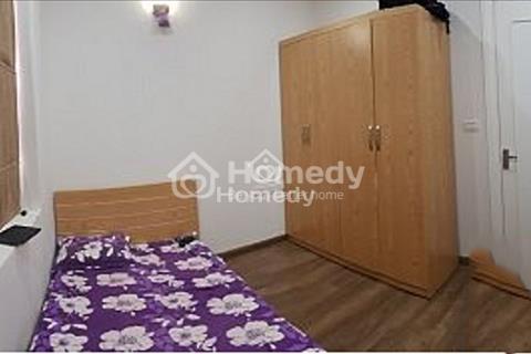 Cho thuê căn hộ 349 Vũ Tông Phan, Thanh Xuân, 70m2, 2 phòng ngủ, 11 triệu/tháng