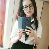Nguyễn Thị Xuân Nguyệt