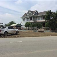 Mở bán 315 nền đất khu dân cư Sài Gòn Riverside mặt tiền đường Lê Thị Kim, giá 425 tr/80m2, SHR