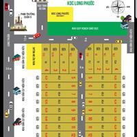 Mở bán dự án mới, khu dân cư Long Phước, cách đường Long Thuận 100m, 65-75m2