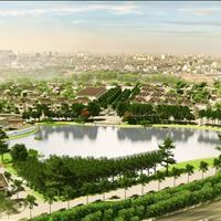 Chung cư Bắc Giang- Chung cư đáng sống nhất thành phố Bắc Giang