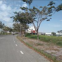 Đất Long Hưng Biên Hòa, giá 12 triệu/m2, vị trí đẹp, đường thông 21m, đã có sổ hồng