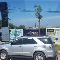 Cần bán gấp lô đất 2 mặt tiền, Thị xã Phú Mỹ, Tỉnh Bà Rịa Vũng Tàu