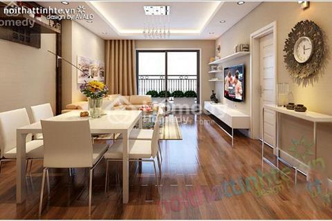 Chính chủ cho thuê căn hộ cao cấp tại toà Metropolis 55m2, 1 phòng ngủ, full đồ, 25 triệu/tháng
