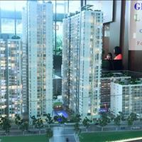 Bán căn hộ nhà ở xã hội ở trung tâm Quận 6 giá chỉ 750tr/căn sổ hồng vĩnh viễn, có ngân hàng hỗ trợ