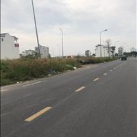 Thanh lý rẻ lô góc Bà Rịa Gold City, ngay đường DT44, giá rẻ chỉ 500 triệu