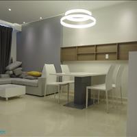 Giá cực tốt, căn hộ Kingston 2 phòng ngủ, full nội thất, tầng trung, view đẹp
