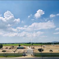 Bán đất nền mặt tiền Quốc lộ 51 ngay cổng chào Bà Rịa diện tích 5x20m, 6x20m