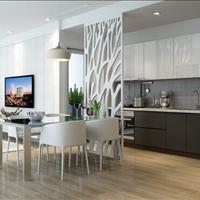 Bán căn hộ dự án Monarchy, Sơn Trà, Đà Nẵng diện tích 103m2 giá 4.3 tỷ