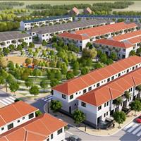 Giữ chỗ căn hộ xã hội khu công nghiệp Bình Hoà chỉ 10 triệu, ngân hàng hỗ trợ vay đến 20 năm