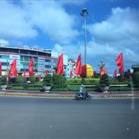 Cần bán gấp lô đất 5x40m ở Chơn Thành vị trí bao đẹp