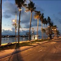 Bán đất bờ kè Bảo Ninh, mặt sông Nhật Lệ, sổ đỏ vĩnh viễn