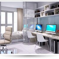 Kẹt tiền sang nhượng lại Officetel dự án Lavita Charm Thủ Đức view hồ bơi tầng 5