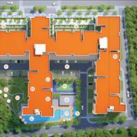 Bán căn hộ Hausbelo, Quận 9, bàn giao full nội thất, giá từ 1.3 tỷ