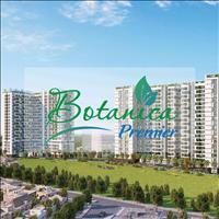 Chuyển nhượng căn hộ Botanica Premier, giá 2,4 tỷ 1 phòng ngủ, 3,1 tỷ 2PN, 3,95 tỷ 3 phòng ngủ