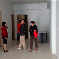 10.5 triệu/m2 bán căn hộ chung cư, căn 210 - HH03 - 68.35m2 - Thanh Hà Mường Thanh