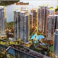 Hãy sở hữu một căn hộ tại Đảo Kim Cương, còn một số căn đẹp giá gốc