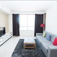 Bán căn hộ Sunrise City South 2 phòng ngủ, diện tích lớn, full nội thất, bao thuế phí, tầng cao