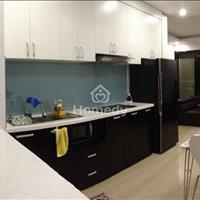 Chính chủ cho thuê chung cư 3 phòng ngủ, 108m2, 234 đường Hoàng Quốc Việt, 9 triệu/tháng